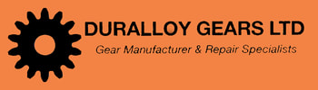 DURALLOY GEARS LTD
